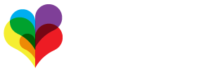 Diversity Logo - We support diversity