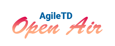 AgileTD OpenAir
