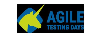 Agile Testing Days GER