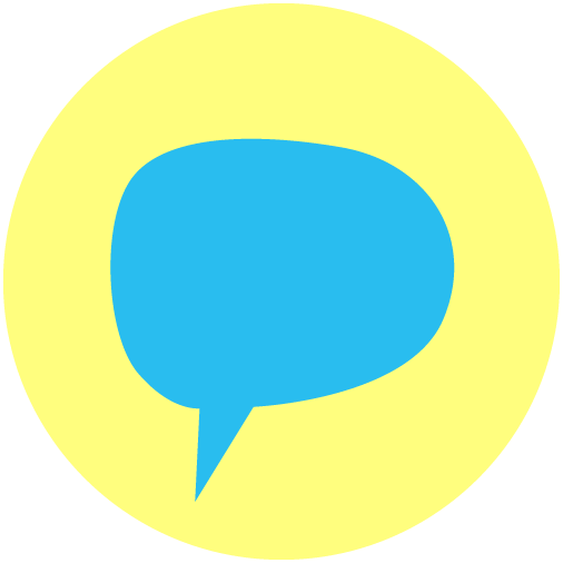 Agile Networking Night - Meet & Greet Icon