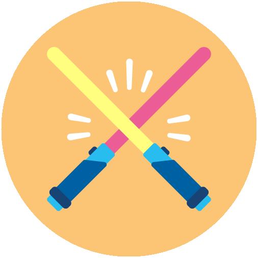 FunTestathon Icon