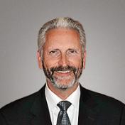 Larry Johnsen