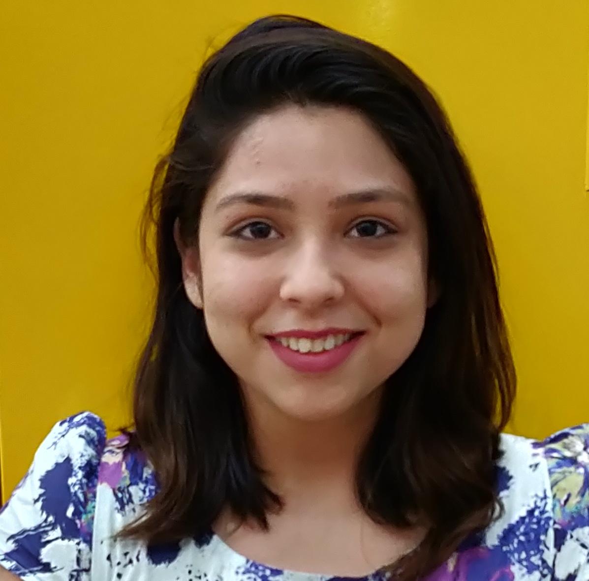 Divya                       Rakhiani