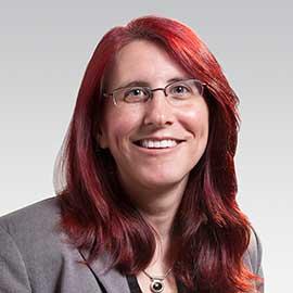 Kate Falanga