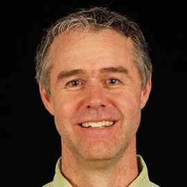 Paul Holland