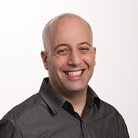 Shachar Schiff