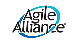 agile-alliance-logo