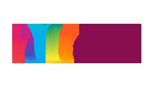 logo trendig