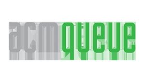 logo ACMQueue