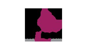 logo testAIng.com