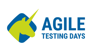 logo Agile Testing Days