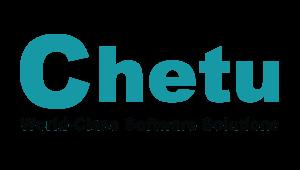 logo Chetu