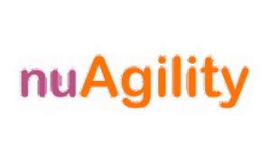 logo nuAgility