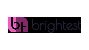 logo Brightest