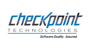 logo Checkpoint Technologies