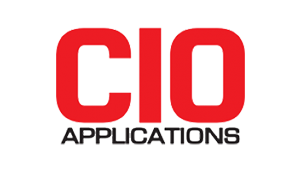 logo CIOApplication