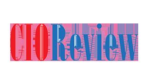 logo CIOReview