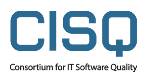 logo CISQ
