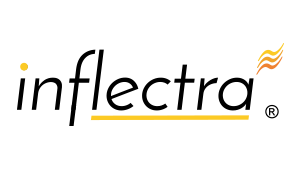 logo Inflectra
