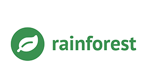 logo Rainforest QA