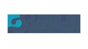 logo Scrum.org