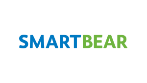 logo SmartBear Software