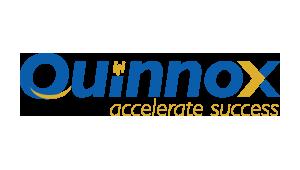 logo Quinnox