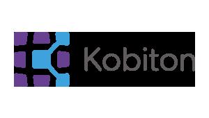 logo Kobition