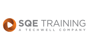 logo SQE Training
