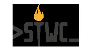 logo stwc