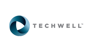 logo TechWell